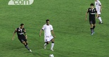 [31-08] Vasco 3 x 1 Ceará - 18