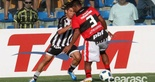 [11-09] Ceará 1 x 1 Atlético-GO - 17