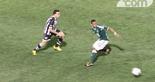 [22-09] Palmeiras 1 x 0 Ceará - 23