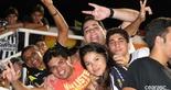 [15-10] Ceará 0 x 1 Flamengo - TORCIDA - 13