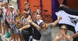 [07-05-2017] Carreata 44 - 3 - 28  (Foto: Christian Alekson / Ceara.SC.com)