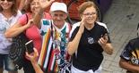 [07-05-2017] Carreata 44 - 3 - 32  (Foto: Christian Alekson / Ceara.SC.com)
