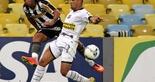 [27-08] Botafogo 1 x 2 Ceará - 13  (Foto: Vitor Silva / SS Press / BFR)
