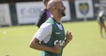 [19-05-2018]  Treino apronto: Vitória x Ceará  - 27  (Foto: Fernando Ferreira/cearasc.com)