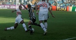 [19-06] Ceará 0 x 2 São Paulo - 13