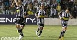 [17-07] Ceará 4 x 0 América-MG - 14