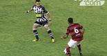 [23-07] Flamengo 1 x 1 Ceará - 20