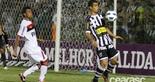 [28-07] Ceará 2 x 1 Atlético-PR - 18