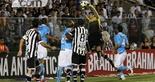 [17-08] Ceará 3 x 0 Grêmio - 17