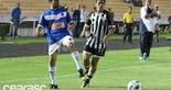[20-08] Cruzeiro 1 x 0 Ceará - 20