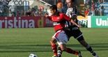 [11-09] Ceará 1 x 1 Atlético-GO - 18