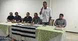 [02-10] Almoço do Conselho Deliberativo - Lisca - 4  (Foto: Eduardo Arruda)
