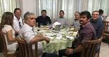 [02-10] Almoço do Conselho Deliberativo - Lisca - 6  (Foto: Eduardo Arruda)
