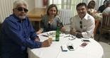 [02-10] Almoço do Conselho Deliberativo - Lisca - 13  (Foto: Eduardo Arruda)
