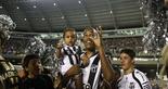 Ceará 0 x 0 Corinthians - 14/07 às 21h50 - Castelão - 18