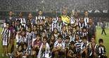 Ceará 0 x 0 Corinthians - 14/07 às 21h50 - Castelão - 29