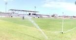 Estrutura - Estádio Vovozão - 8