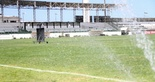 Estrutura - Estádio Vovozão - 9