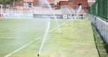 Estrutura - Estádio Vovozão - 10