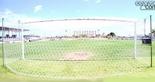 Estrutura - Estádio Vovozão - 7