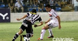 [28-07] Ceará x Atlético-PR - 1