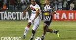 [28-07] Ceará x Atlético-PR - 3