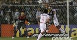 [28-07] Ceará x Atlético-PR - 4