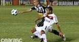 [28-07] Ceará x Atlético-PR - 5