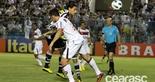[28-07] Ceará x Atlético-PR - 6
