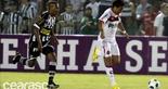 [28-07] Ceará x Atlético-PR - 7