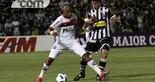 [28-07] Ceará x Atlético-PR - 8