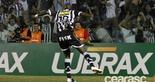 [28-07] Ceará x Atlético-PR - 10