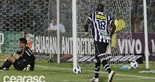 [28-07] Ceará x Atlético-PR - 11