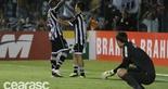 [28-07] Ceará x Atlético-PR - 12