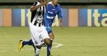 Ceará 2 x 0 Avai - 02/06 às 21h - Castelão - 21