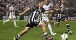 [04-06] Ceará 2 x 2 Botafogo - 1