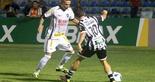 [04-06] Ceará 2 x 2 Botafogo - 2