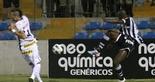 [04-06] Ceará 2 x 2 Botafogo - 3