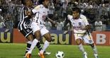 [04-06] Ceará 2 x 2 Botafogo - 4