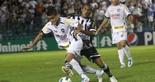 [04-06] Ceará 2 x 2 Botafogo - 5