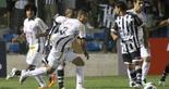 [04-06] Ceará 2 x 2 Botafogo - 6