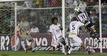 [04-06] Ceará 2 x 2 Botafogo - 7