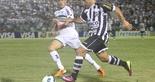 [18-05] Ceará 0 x 0 Coritiba - 1