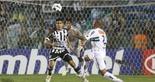 [18-05] Ceará 0 x 0 Coritiba - 2