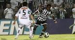 [18-05] Ceará 0 x 0 Coritiba - 6
