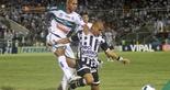 [18-05] Ceará 0 x 0 Coritiba - 7