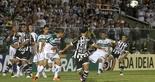 [18-05] Ceará 0 x 0 Coritiba - 9