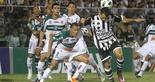 [18-05] Ceará 0 x 0 Coritiba - 10