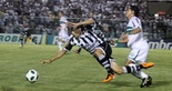 [18-05] Ceará 0 x 0 Coritiba - 11
