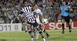 [18-05] Ceará 0 x 0 Coritiba - 13